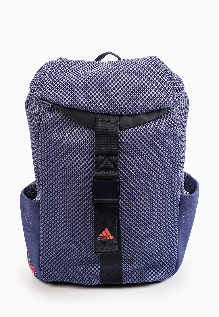 Adidas (Адидас) GT7374: изображение 1