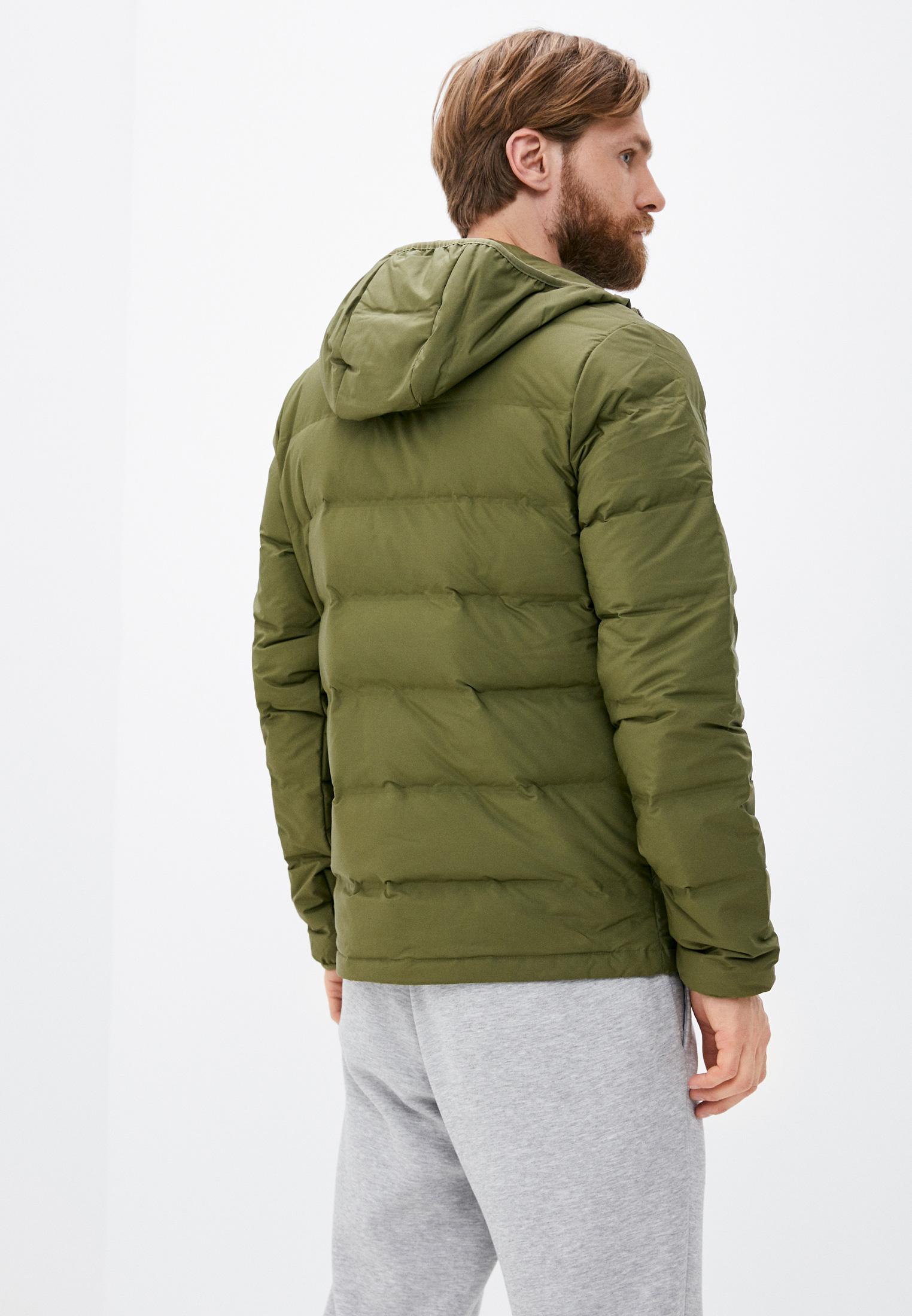 Мужская верхняя одежда Adidas (Адидас) GU3954: изображение 3
