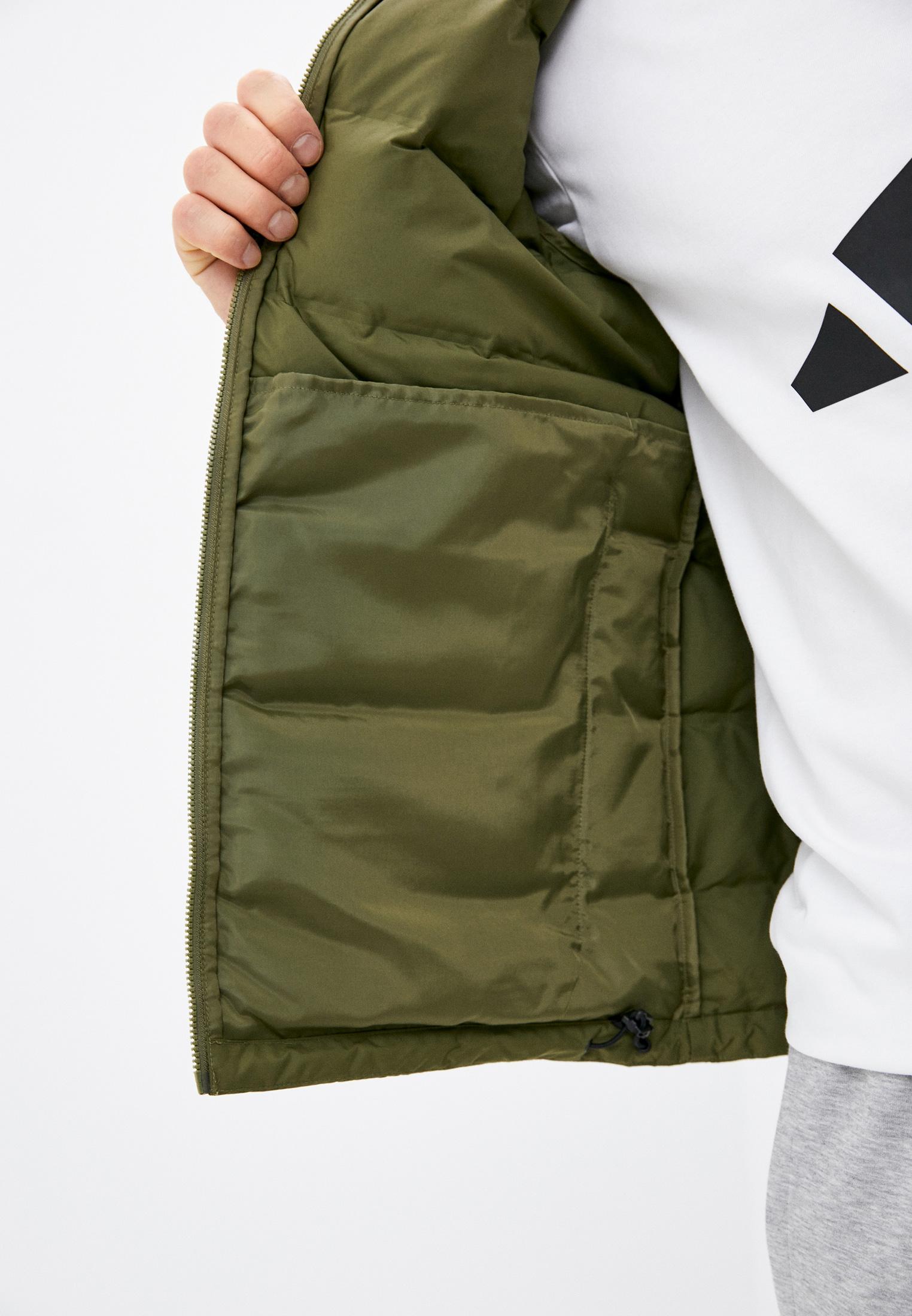 Мужская верхняя одежда Adidas (Адидас) GU3954: изображение 4