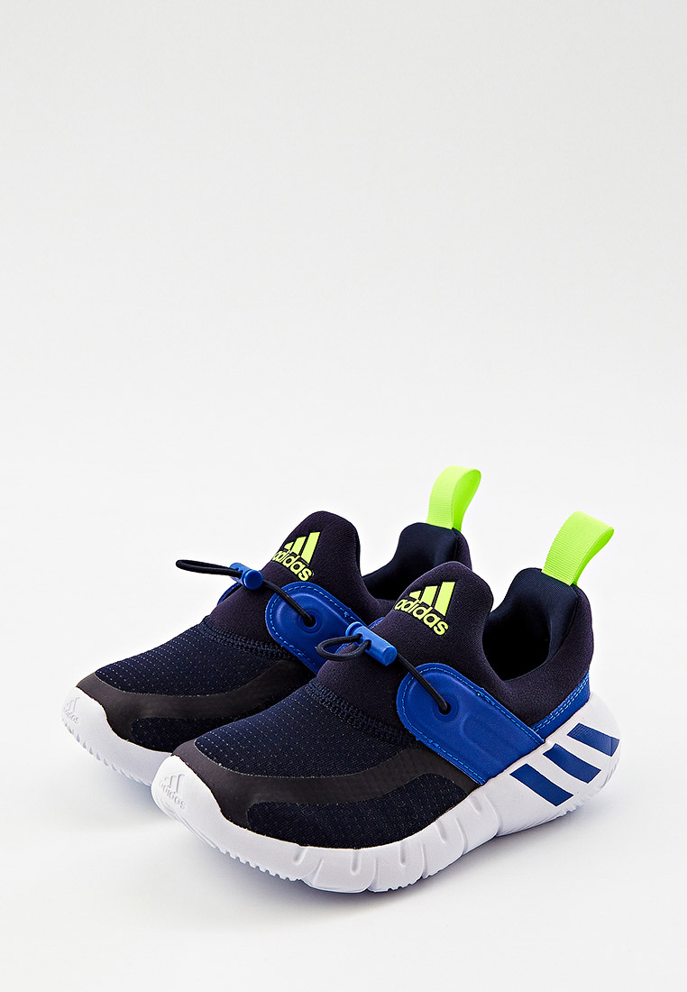 Adidas (Адидас) GX7597: изображение 2