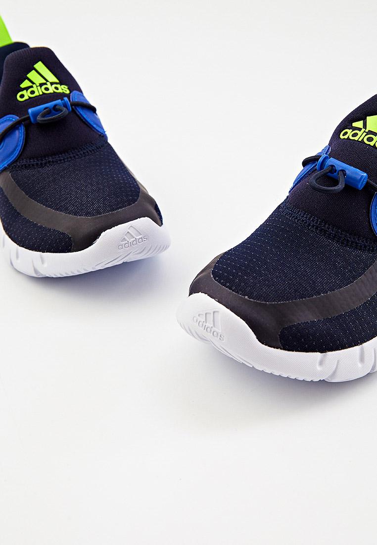 Adidas (Адидас) GX7597: изображение 3
