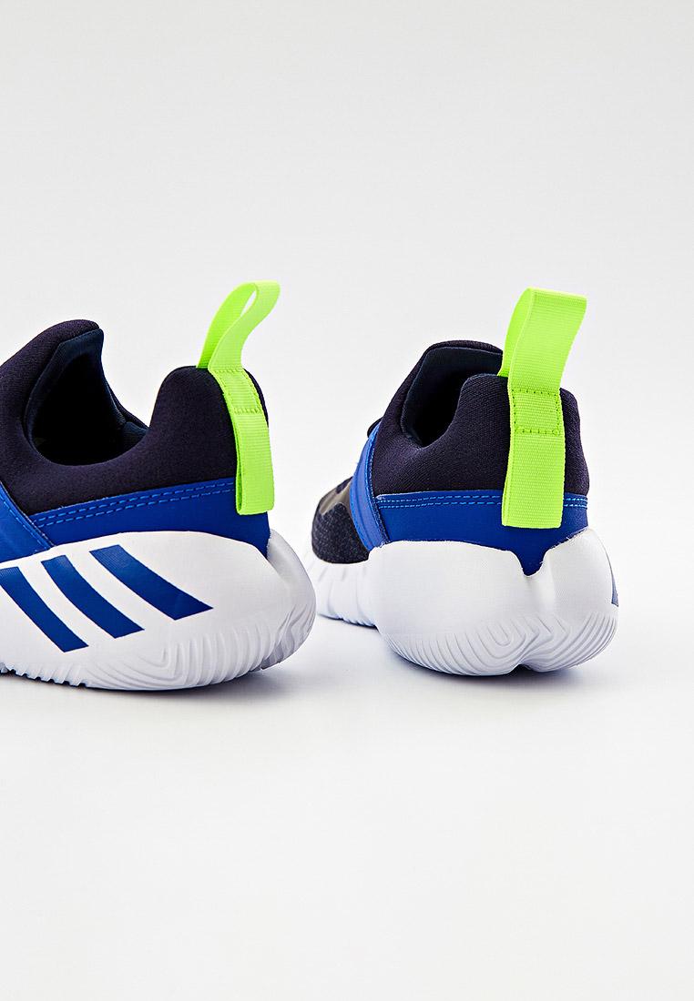 Adidas (Адидас) GX7597: изображение 4