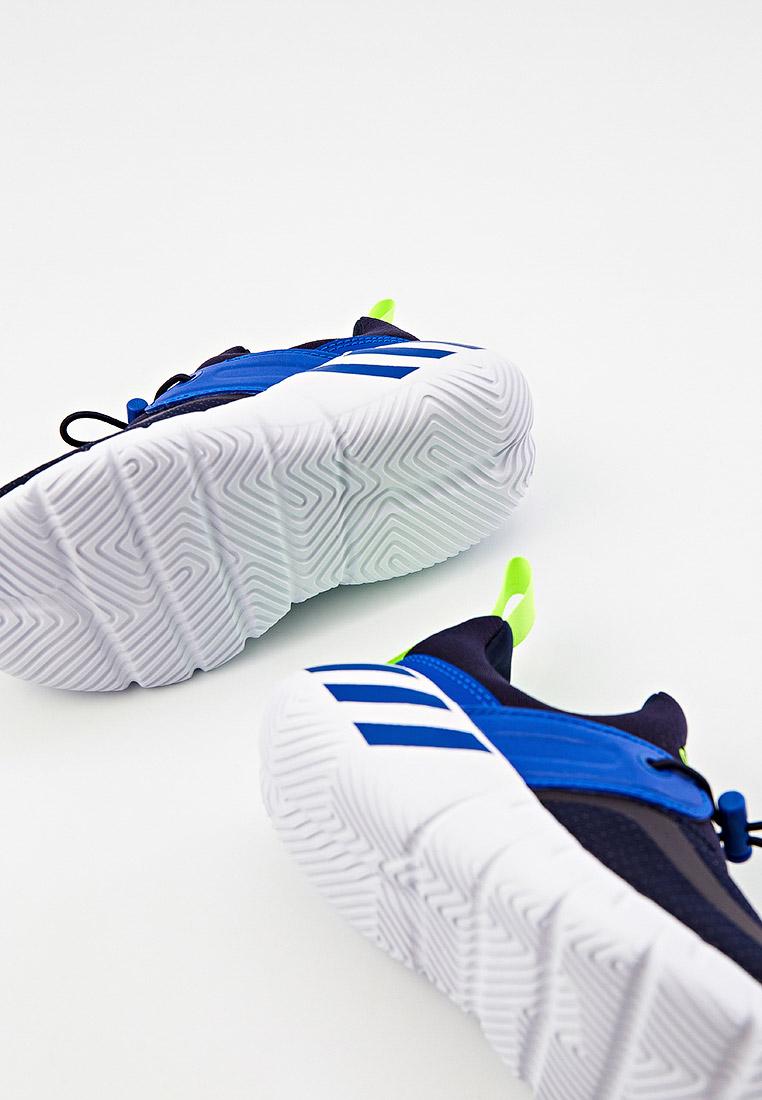 Adidas (Адидас) GX7597: изображение 5
