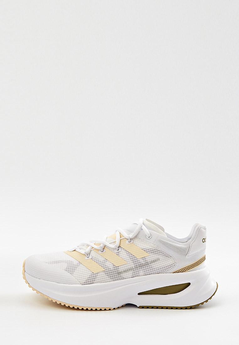 Мужские кроссовки Adidas (Адидас) GY4937