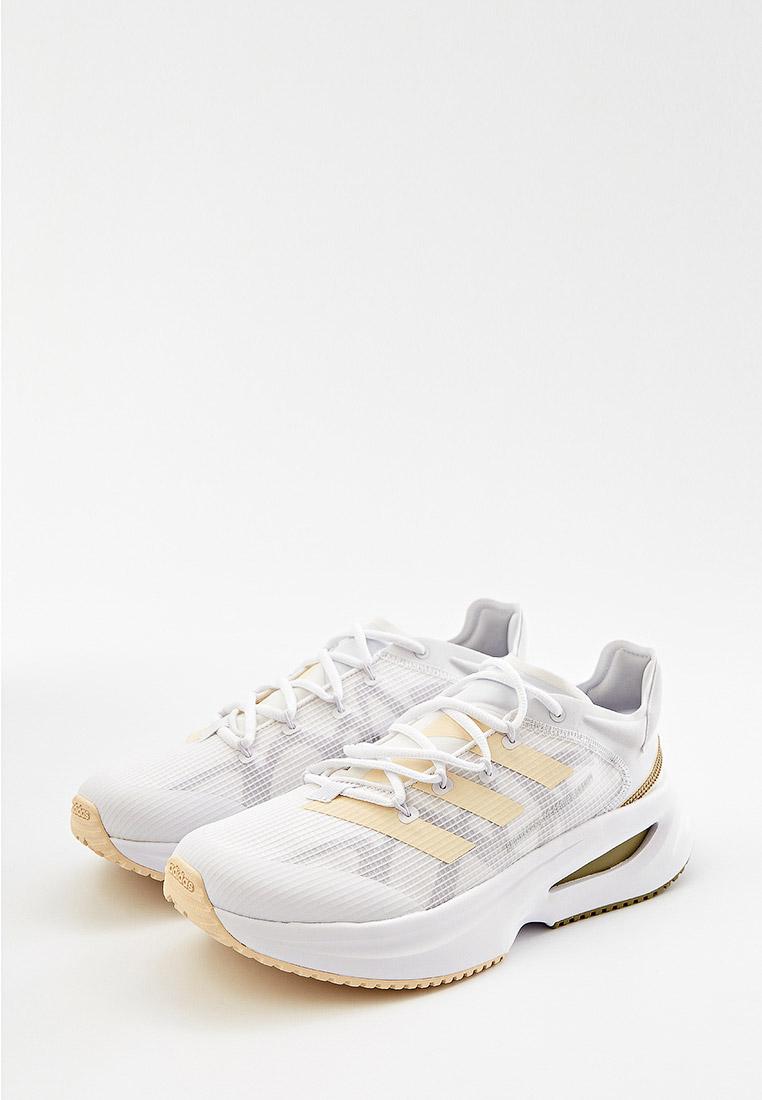 Мужские кроссовки Adidas (Адидас) GY4937: изображение 2