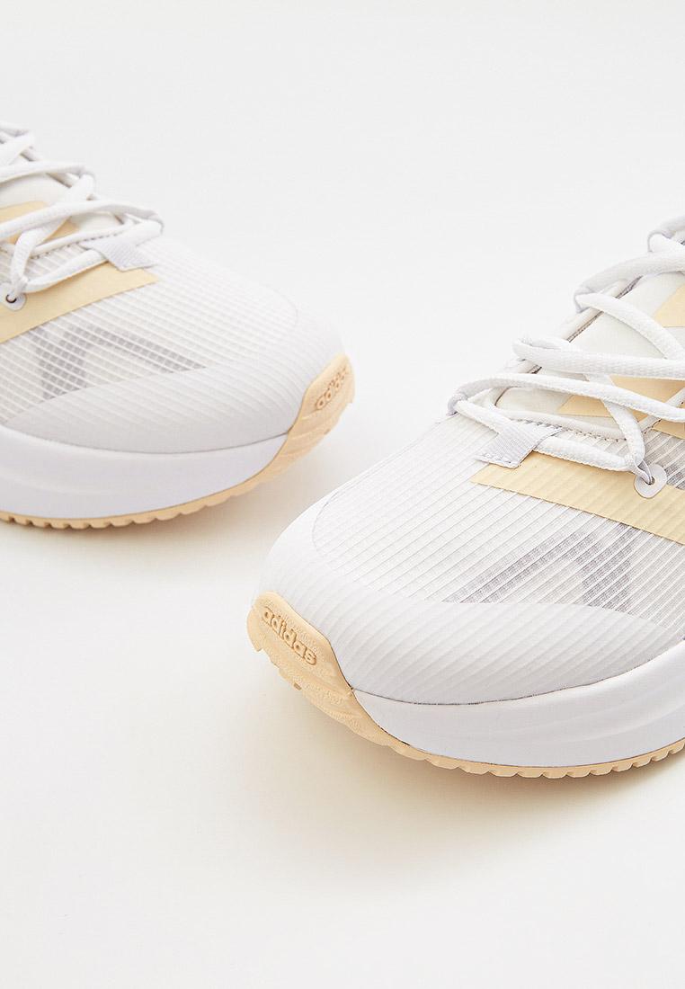 Мужские кроссовки Adidas (Адидас) GY4937: изображение 3
