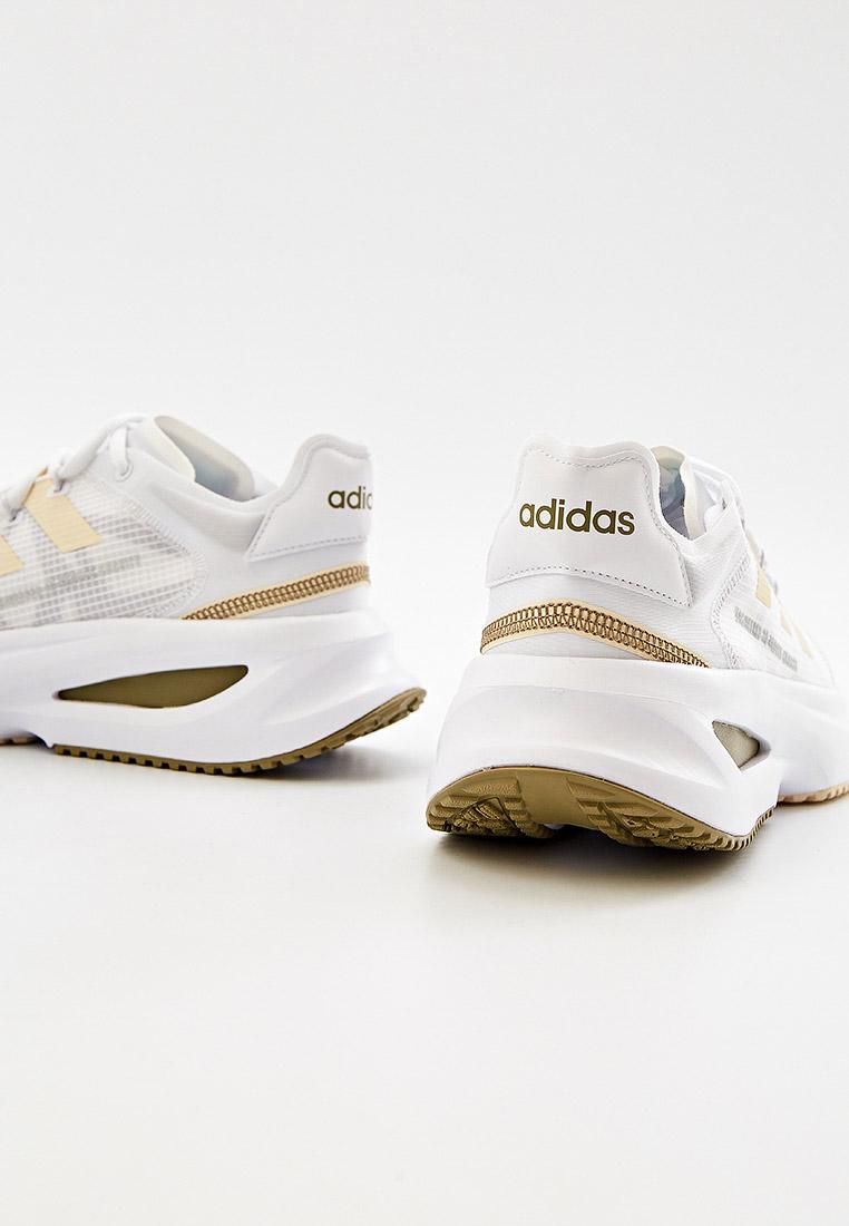 Мужские кроссовки Adidas (Адидас) GY4937: изображение 4