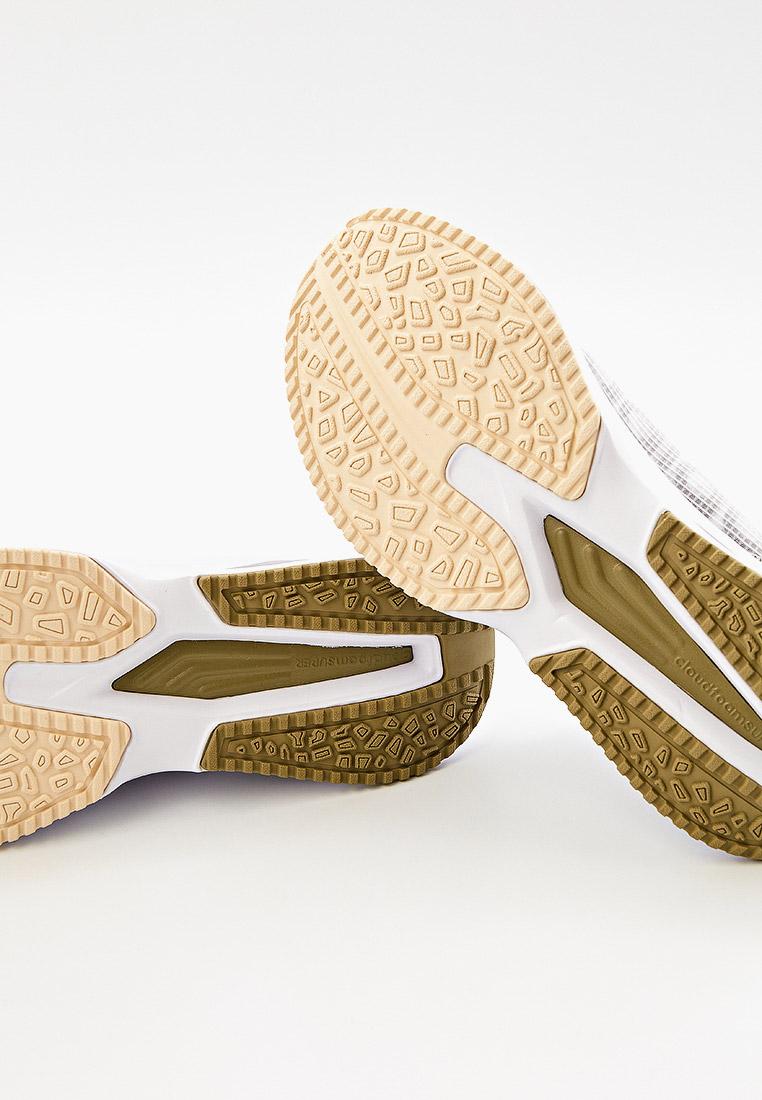Мужские кроссовки Adidas (Адидас) GY4937: изображение 5