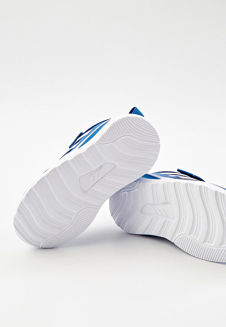 Кроссовки для мальчиков Adidas (Адидас) GY7607: изображение 5