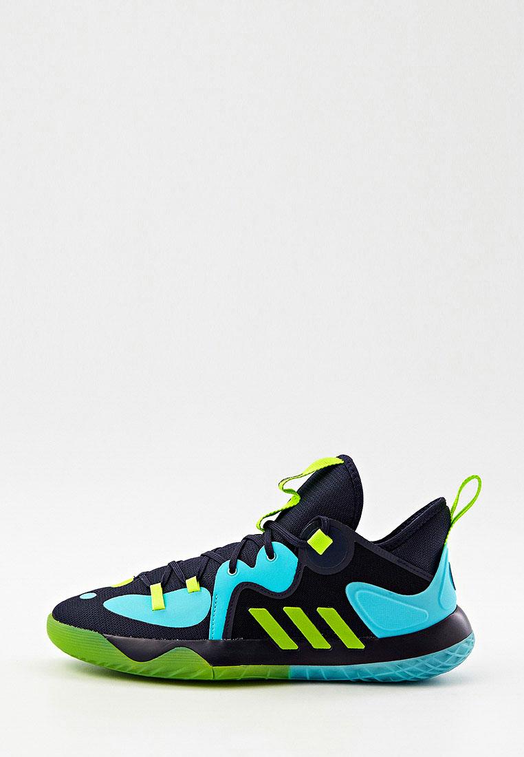 Adidas (Адидас) GZ2954: изображение 1