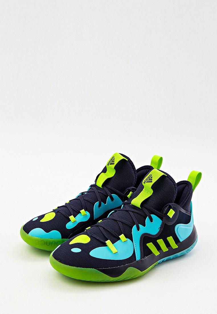 Adidas (Адидас) GZ2954: изображение 2
