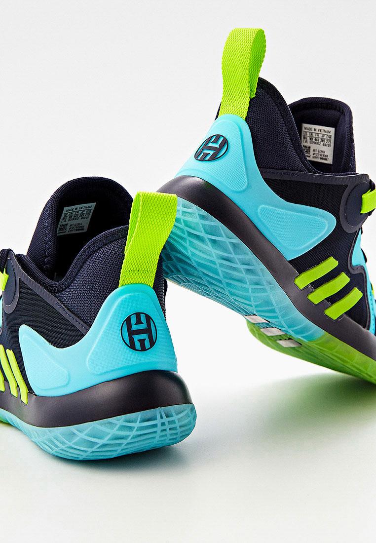 Adidas (Адидас) GZ2954: изображение 4
