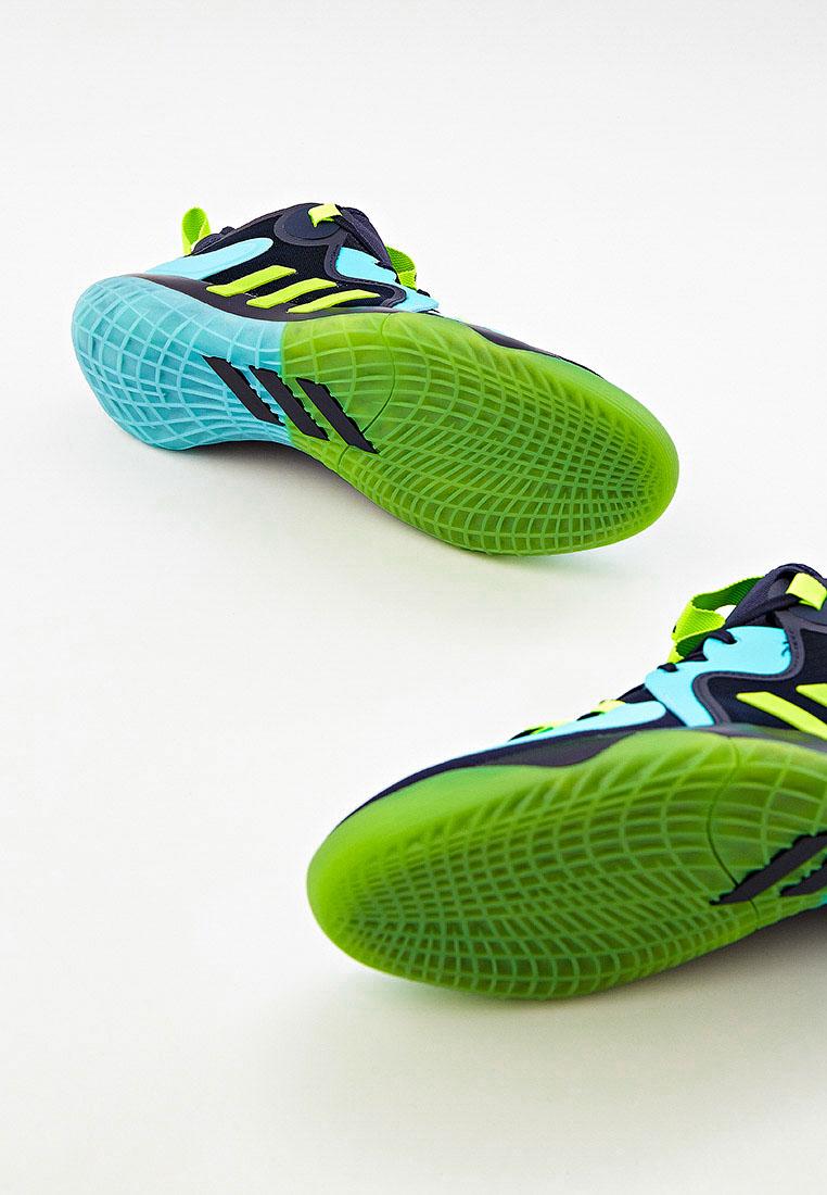Adidas (Адидас) GZ2954: изображение 5