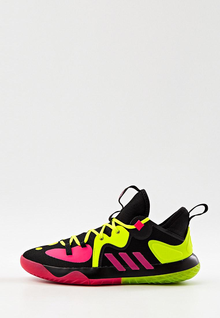 Мужские кроссовки Adidas (Адидас) GZ2955