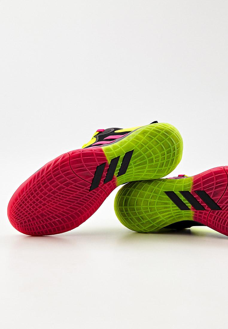 Мужские кроссовки Adidas (Адидас) GZ2955: изображение 5