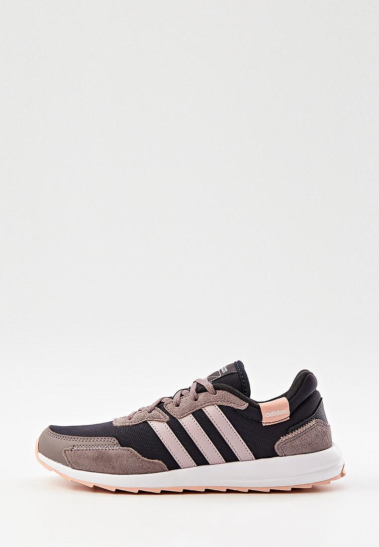 Женские кроссовки Adidas (Адидас) GZ5352