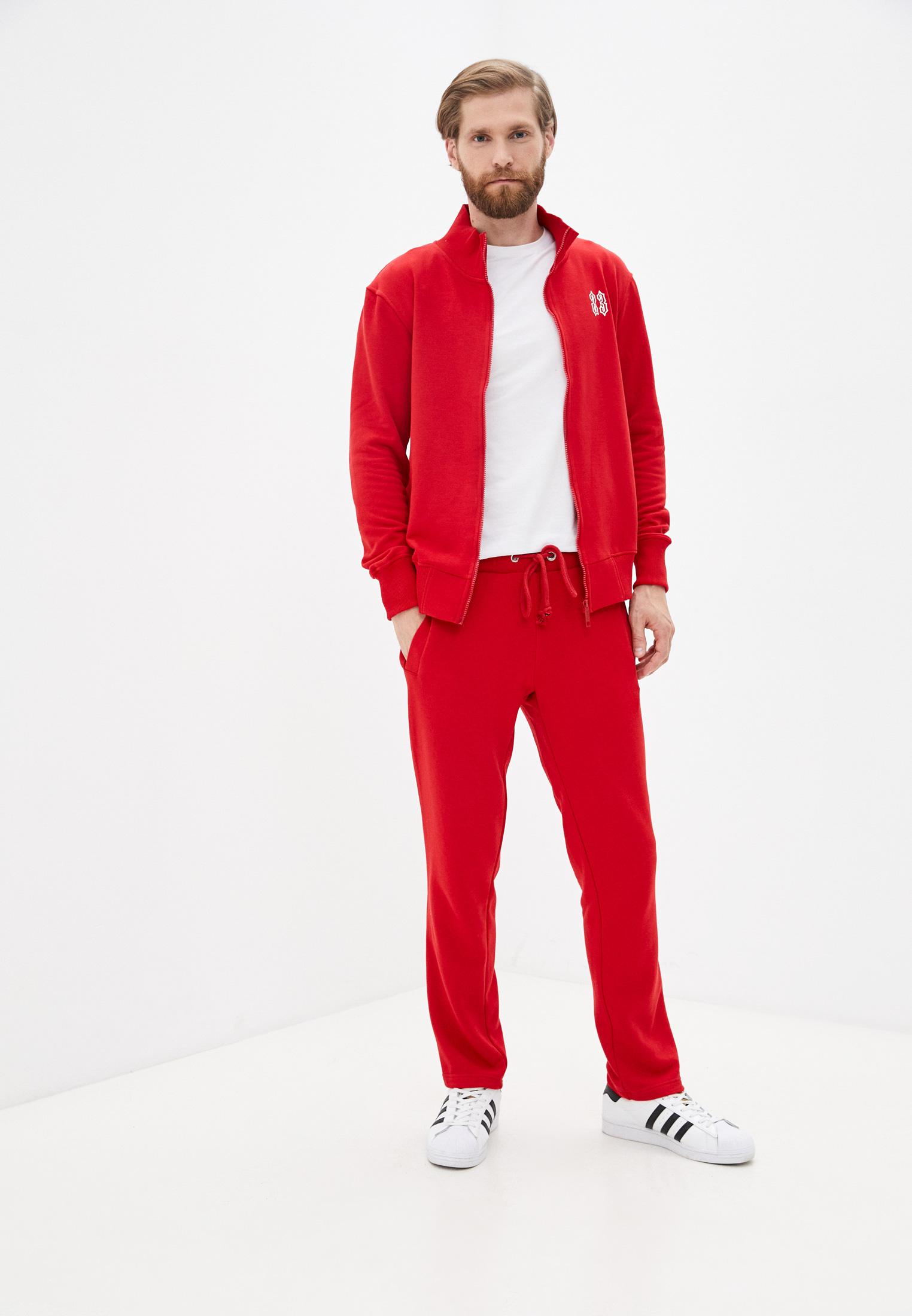 Спортивный костюм Sitlly 21824