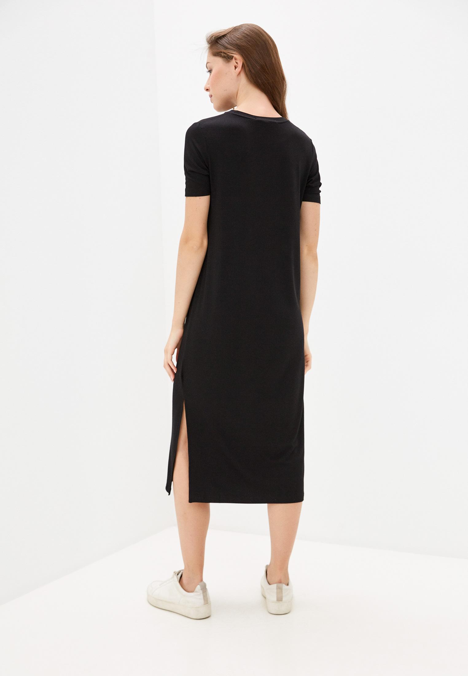 Платье Calvin Klein Jeans J20J216273: изображение 3