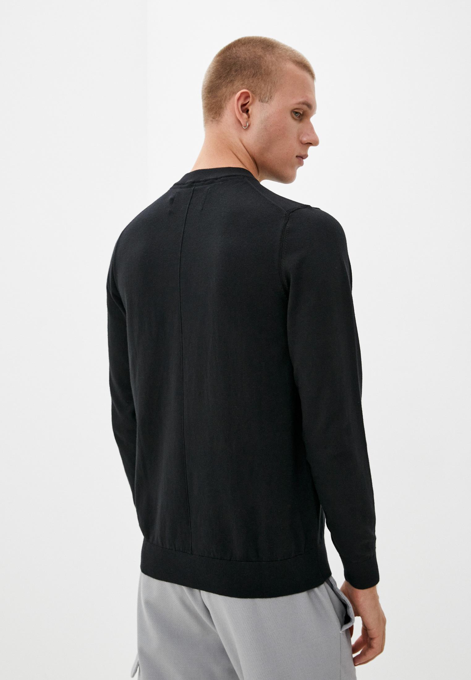 Джемпер Calvin Klein Jeans J30J318232: изображение 3
