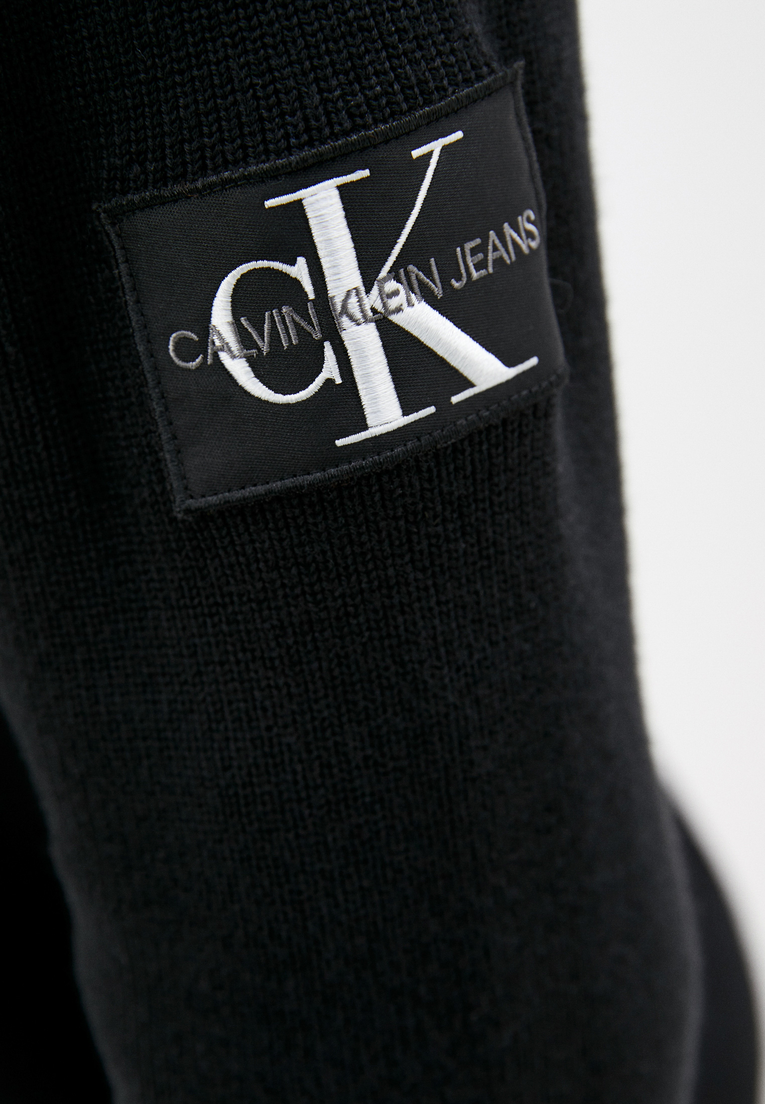 Кардиган Calvin Klein Jeans J30J318400: изображение 4