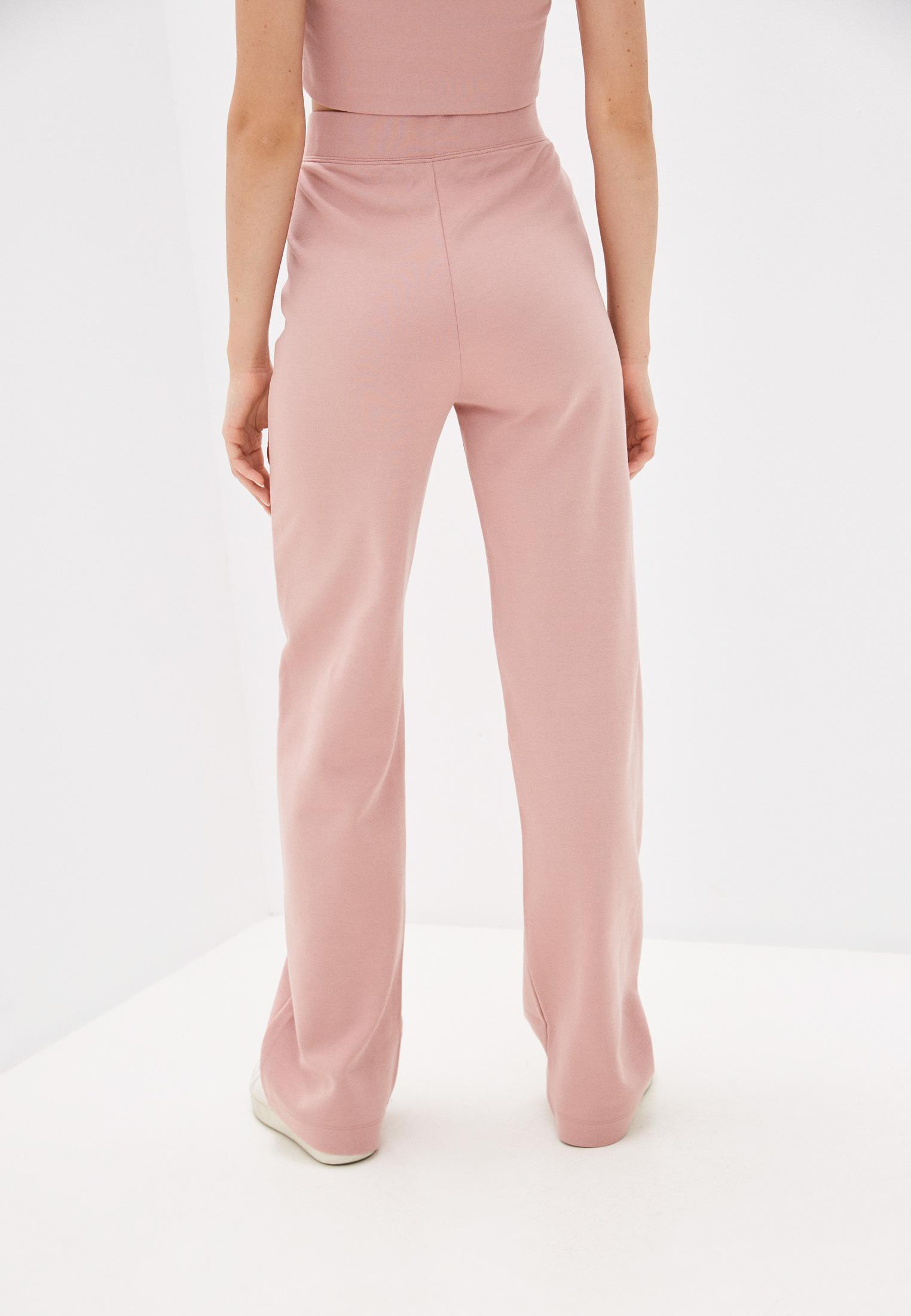 Женские спортивные брюки Calvin Klein Jeans J20J217548: изображение 3