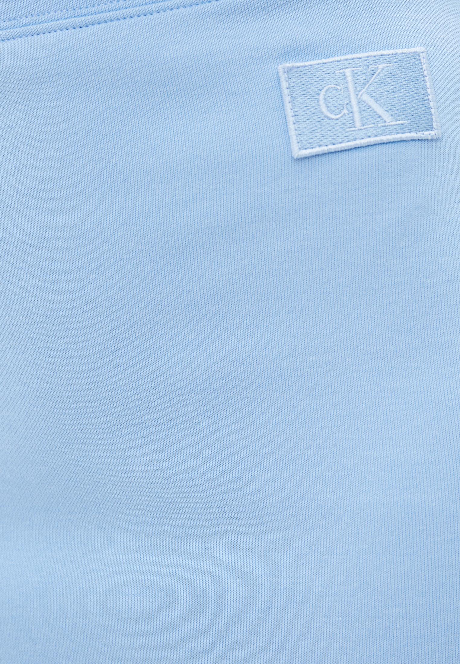 Узкая юбка Calvin Klein Jeans J20J217556: изображение 4