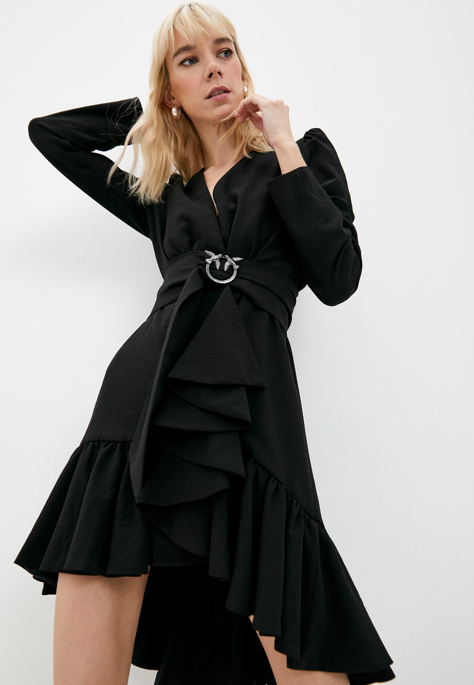 Платье Pinko (Пинко) Платье Pinko