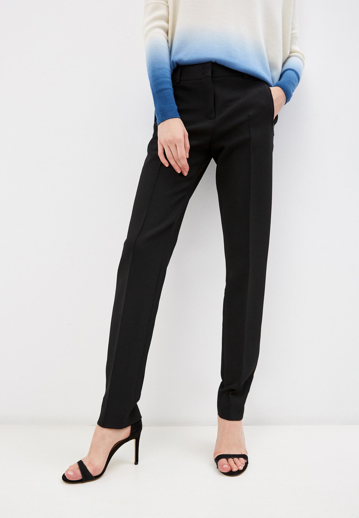 Женские классические брюки Akris Punto 8283