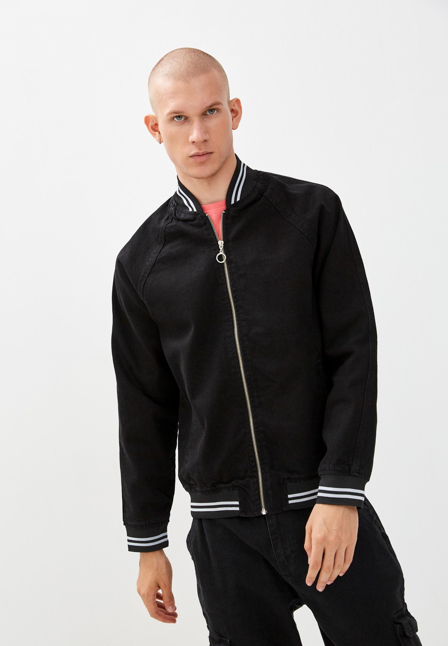 Куртка Trendyol Куртка Trendyol