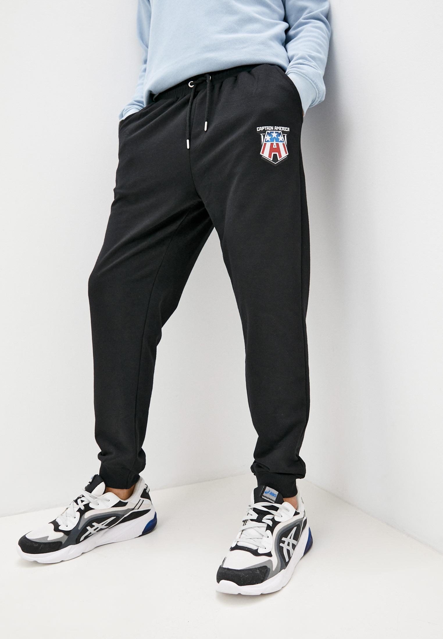 Мужские спортивные брюки Trendyol TMNSS21EA0006