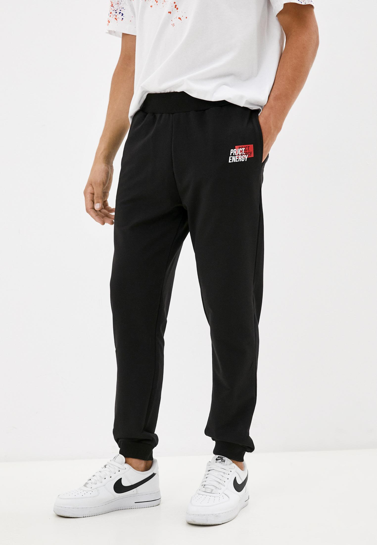 Мужские спортивные брюки Trendyol TMNSS21EA0126