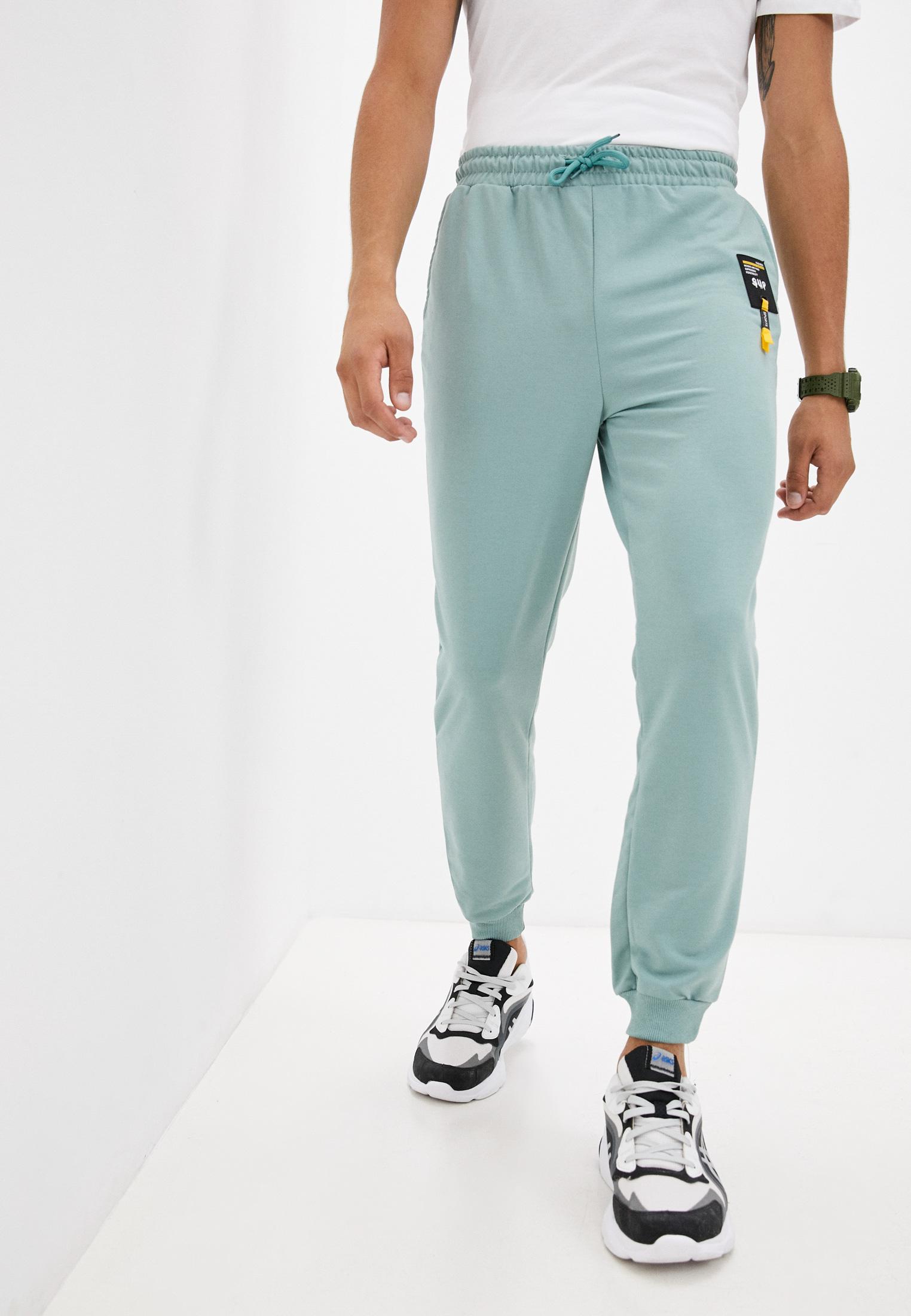 Мужские спортивные брюки Trendyol TMNSS21EA0128