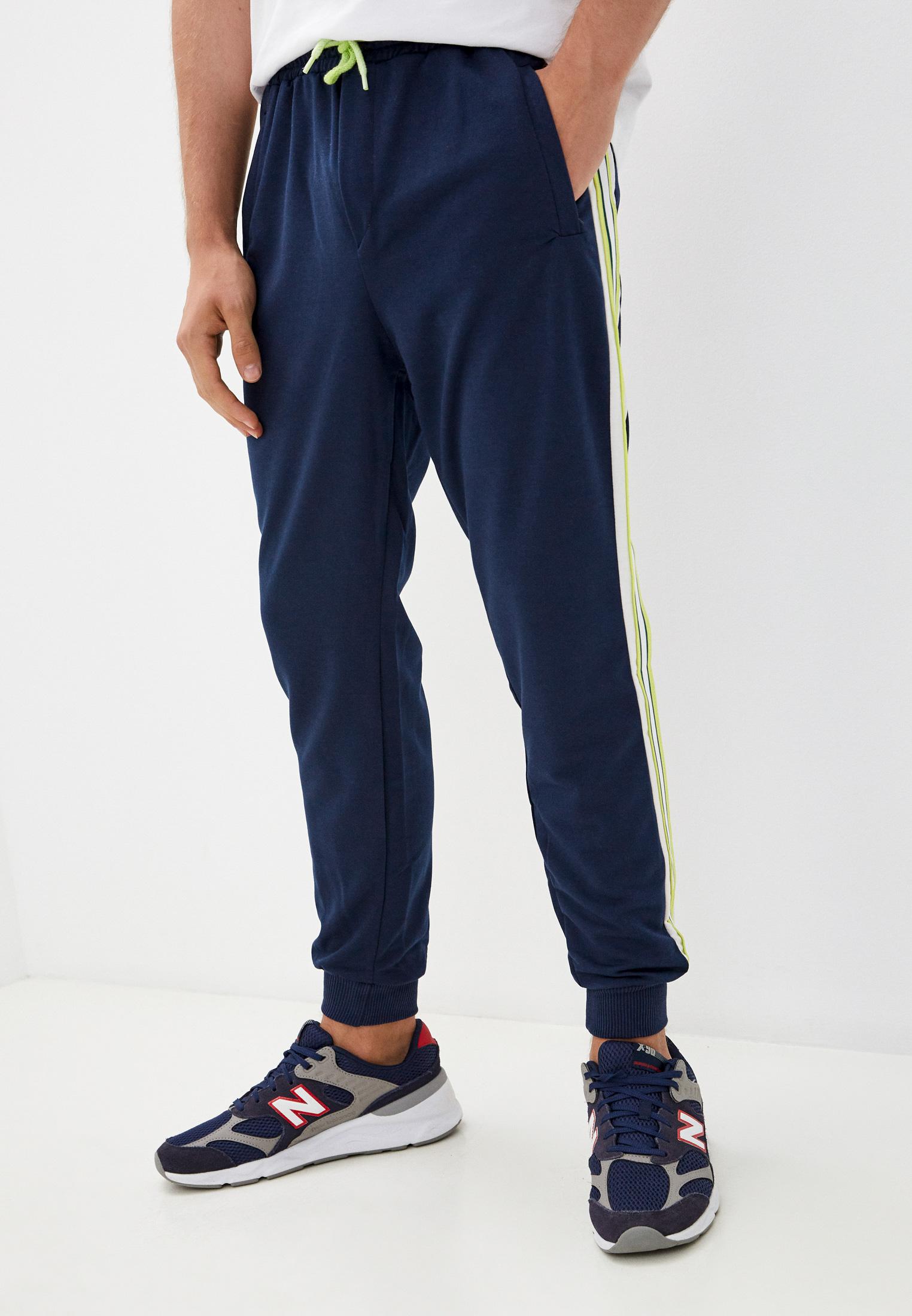 Мужские спортивные брюки Trendyol TMNSS21EA0134