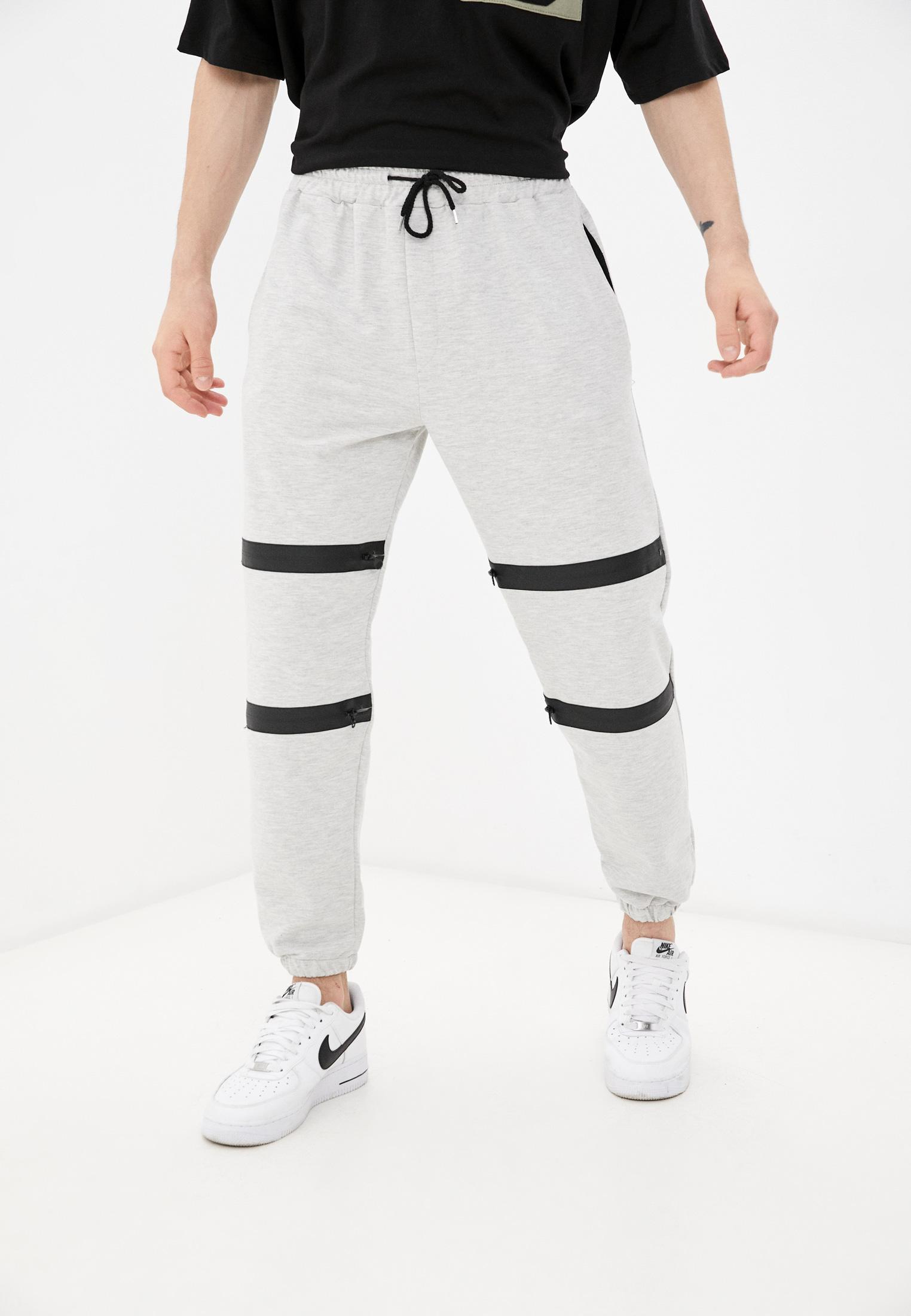Мужские спортивные брюки Trendyol TMNSS21EA0179
