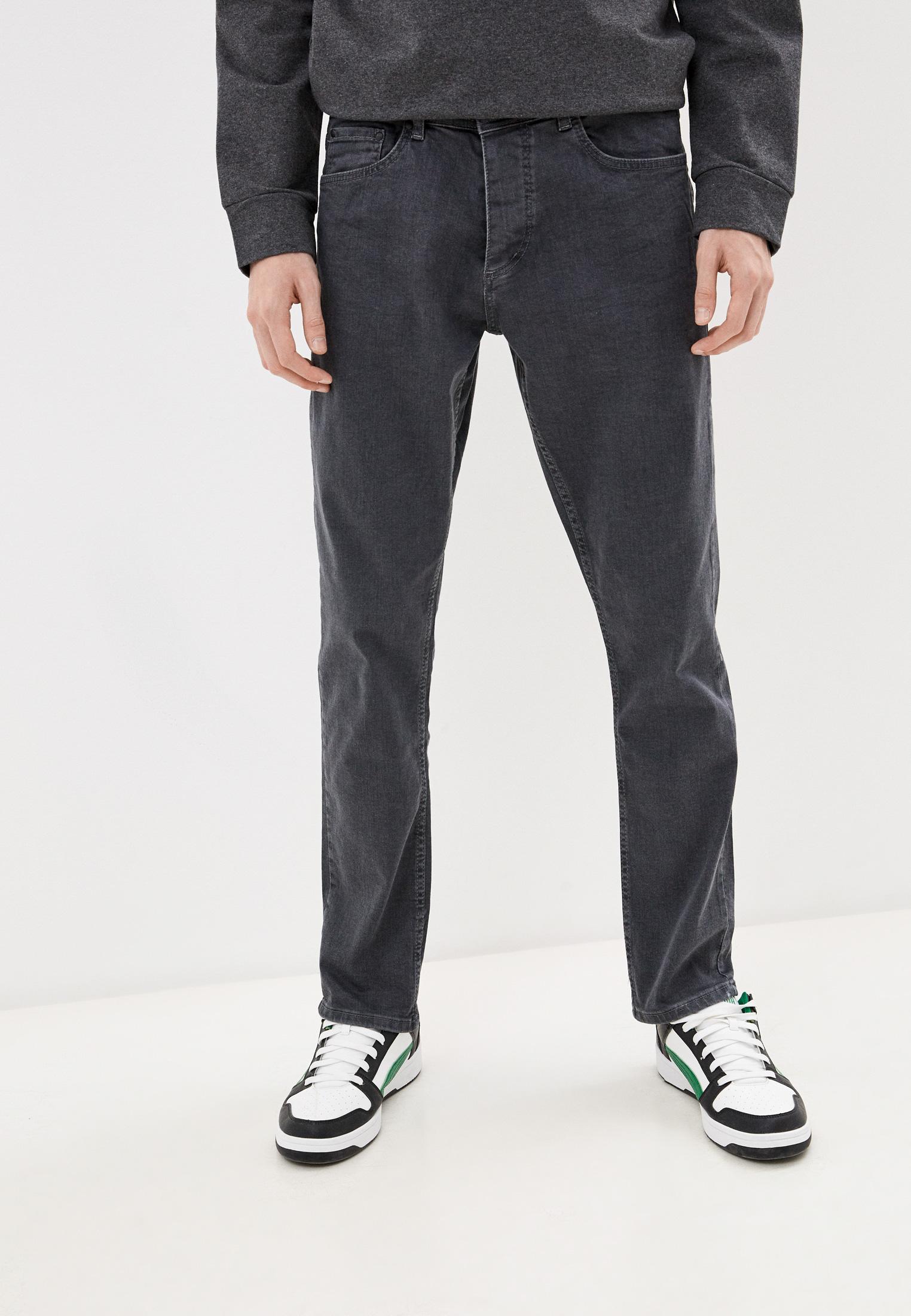 Зауженные джинсы Trendyol Джинсы Trendyol