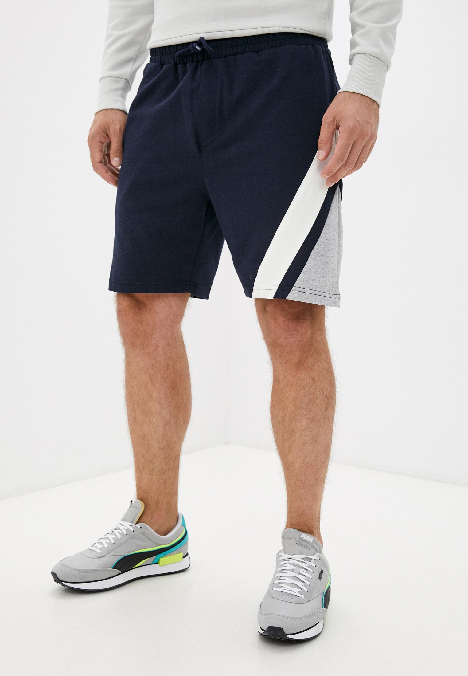 Мужские повседневные шорты Trendyol TMNSS21SR0174