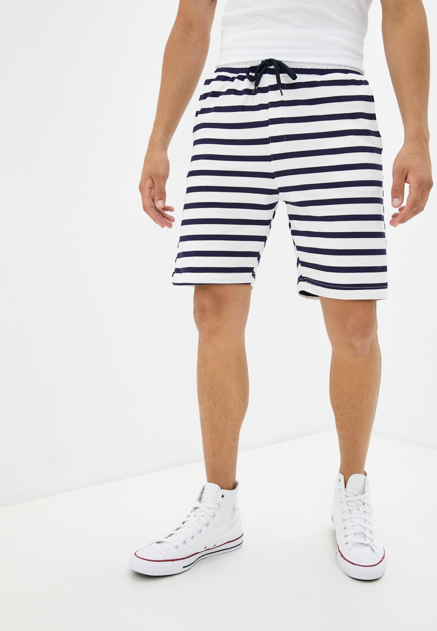 Мужские повседневные шорты Trendyol Шорты спортивные Trendyol