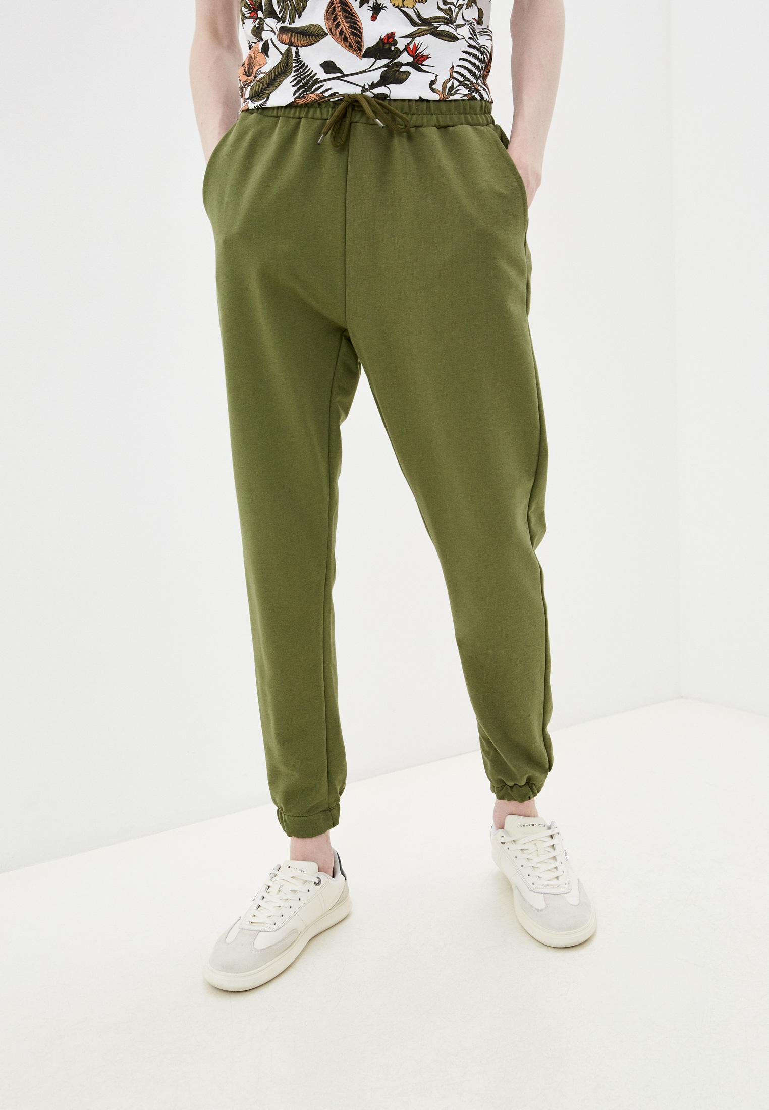 Мужские спортивные брюки Trendyol TMNSS21SR0429