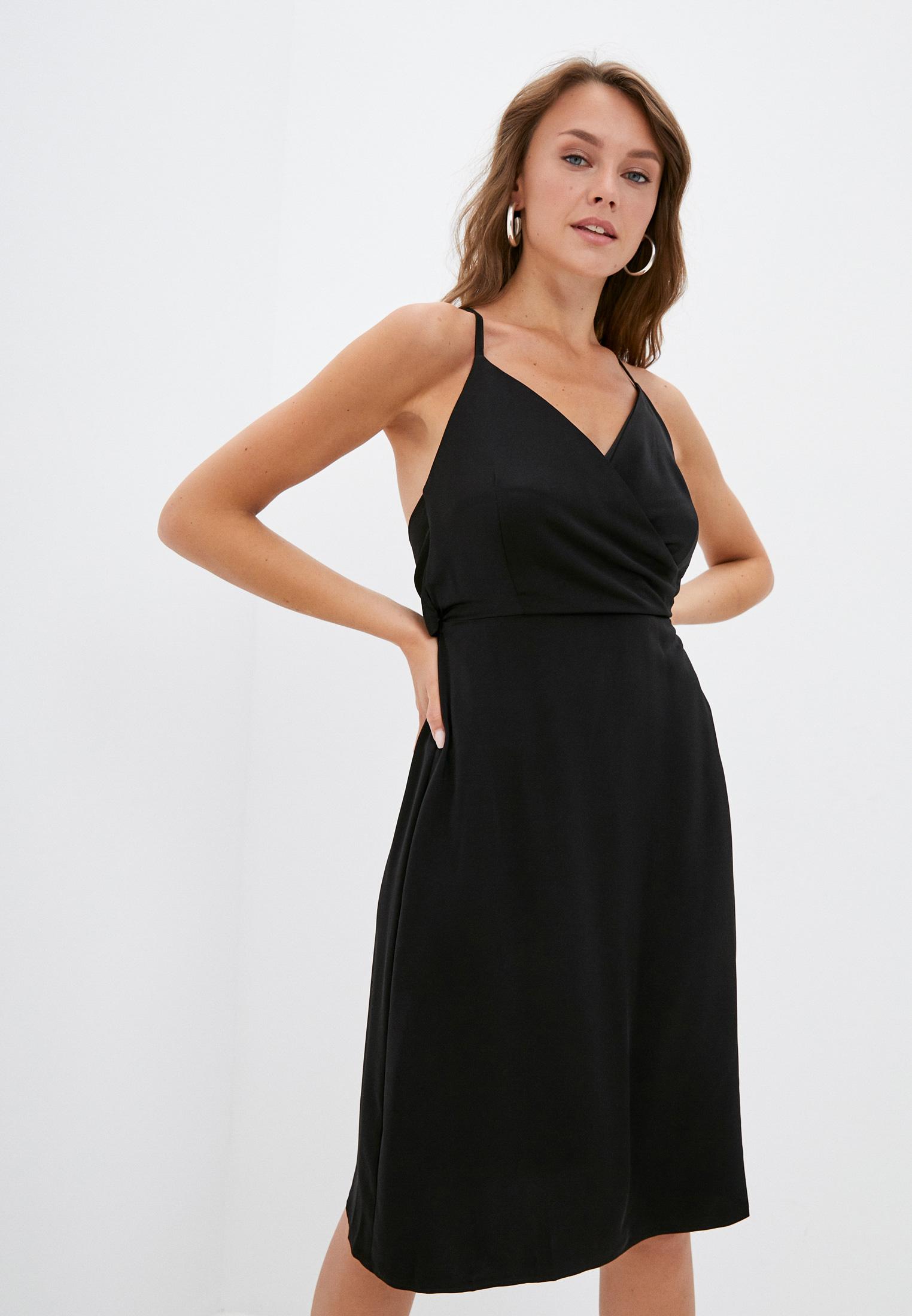 Платье Hey Look 102324