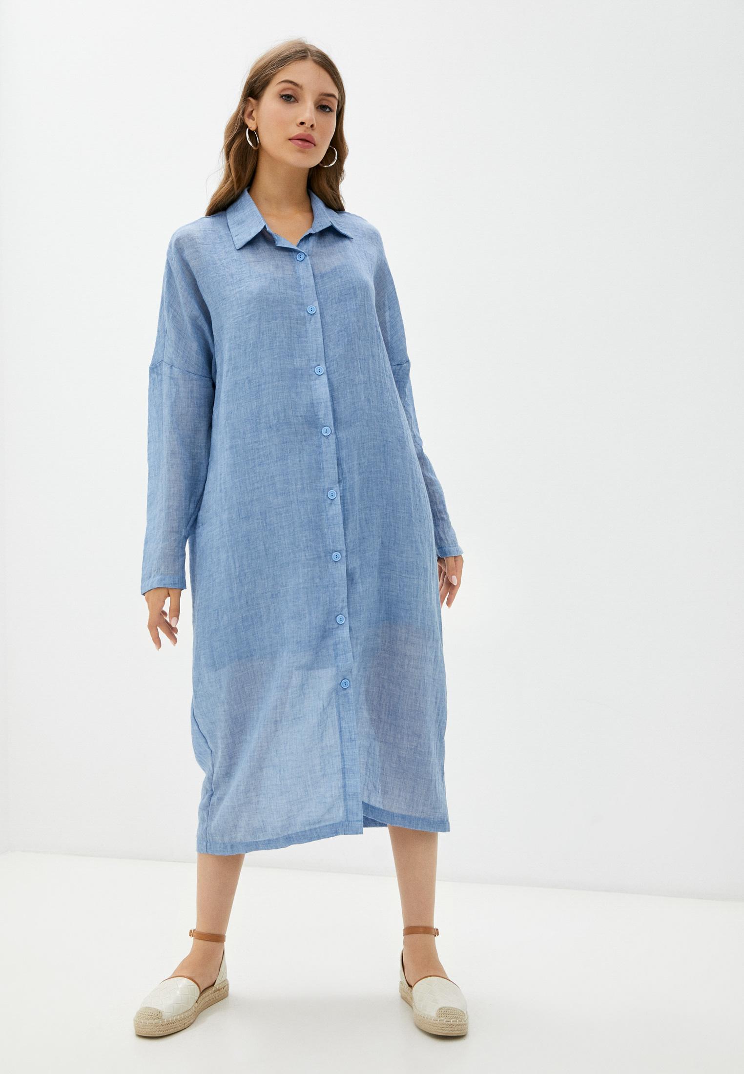 Платье Rainrain R202515