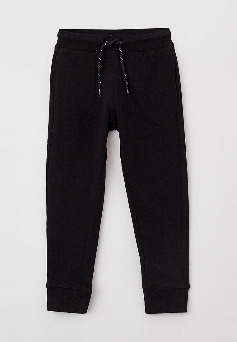 Спортивные брюки Mango Kids (Манго Кидс) 17982007