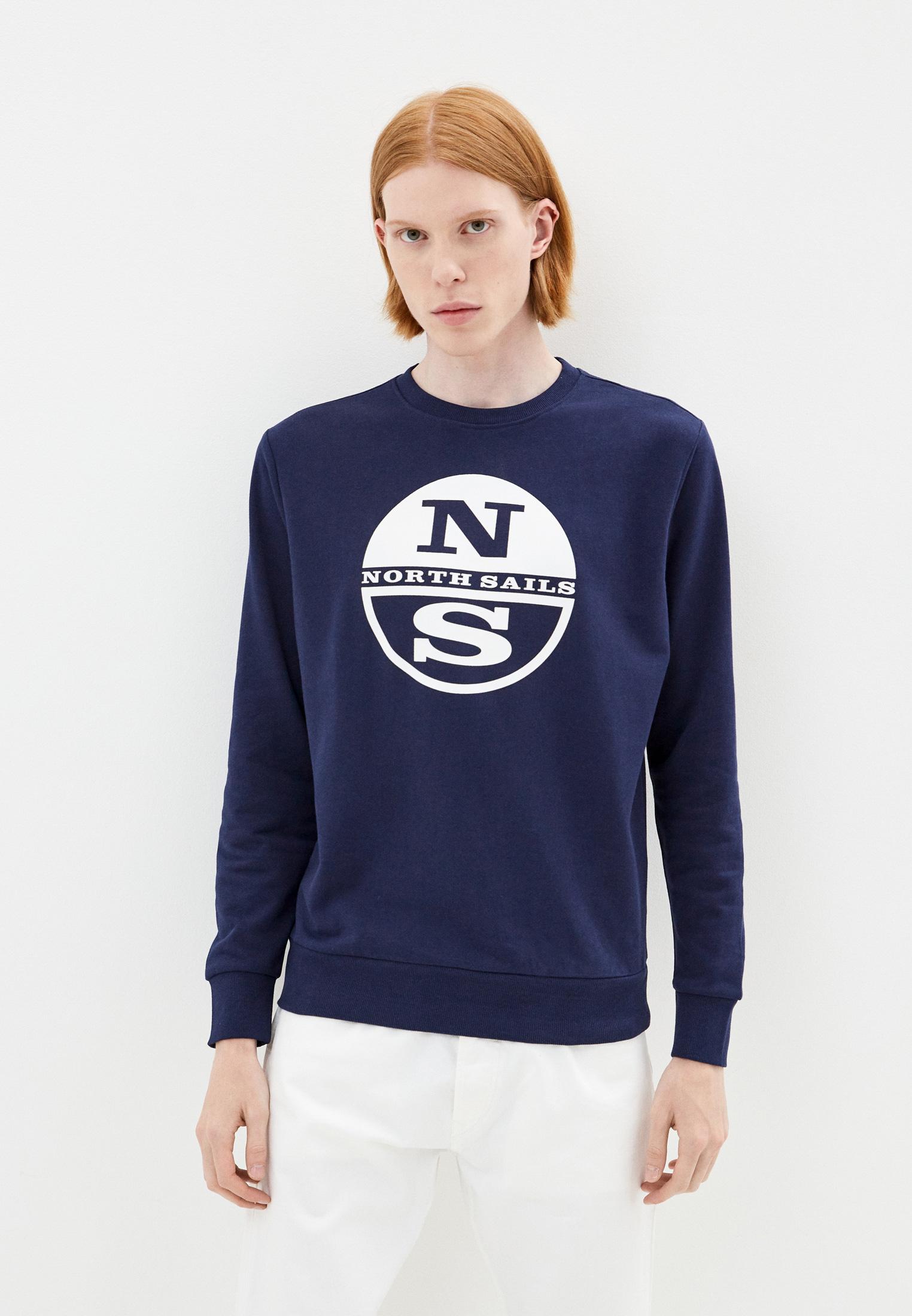 Свитер North Sails 902262