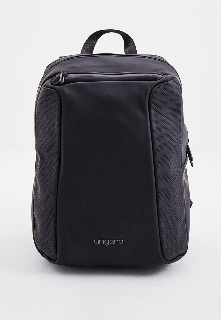 Городской рюкзак UNGARO UBGS002002