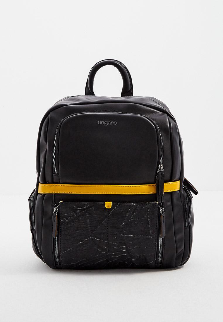 Городской рюкзак UNGARO Рюкзак Ungaro