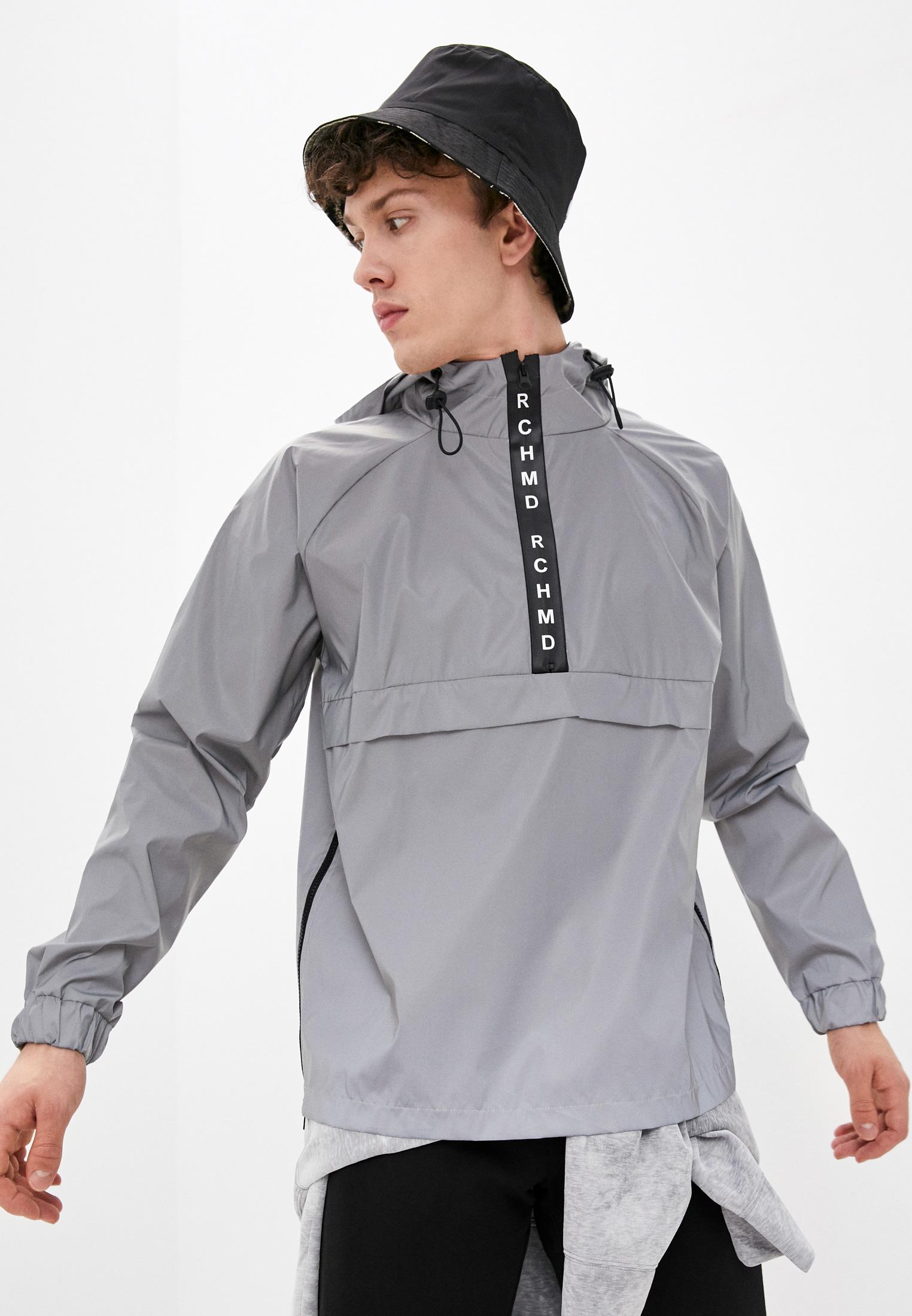 Куртка Richmond Sport UMP20018KW