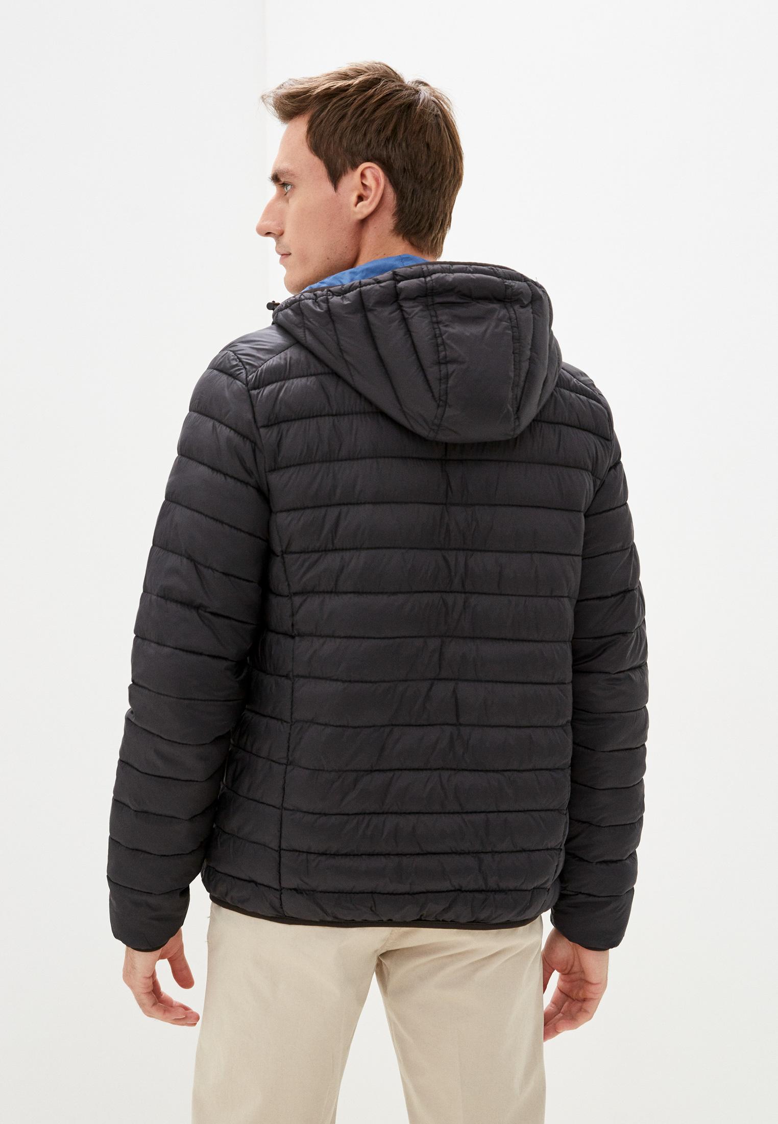 Утепленная куртка Blend (Бленд) 20712462: изображение 3