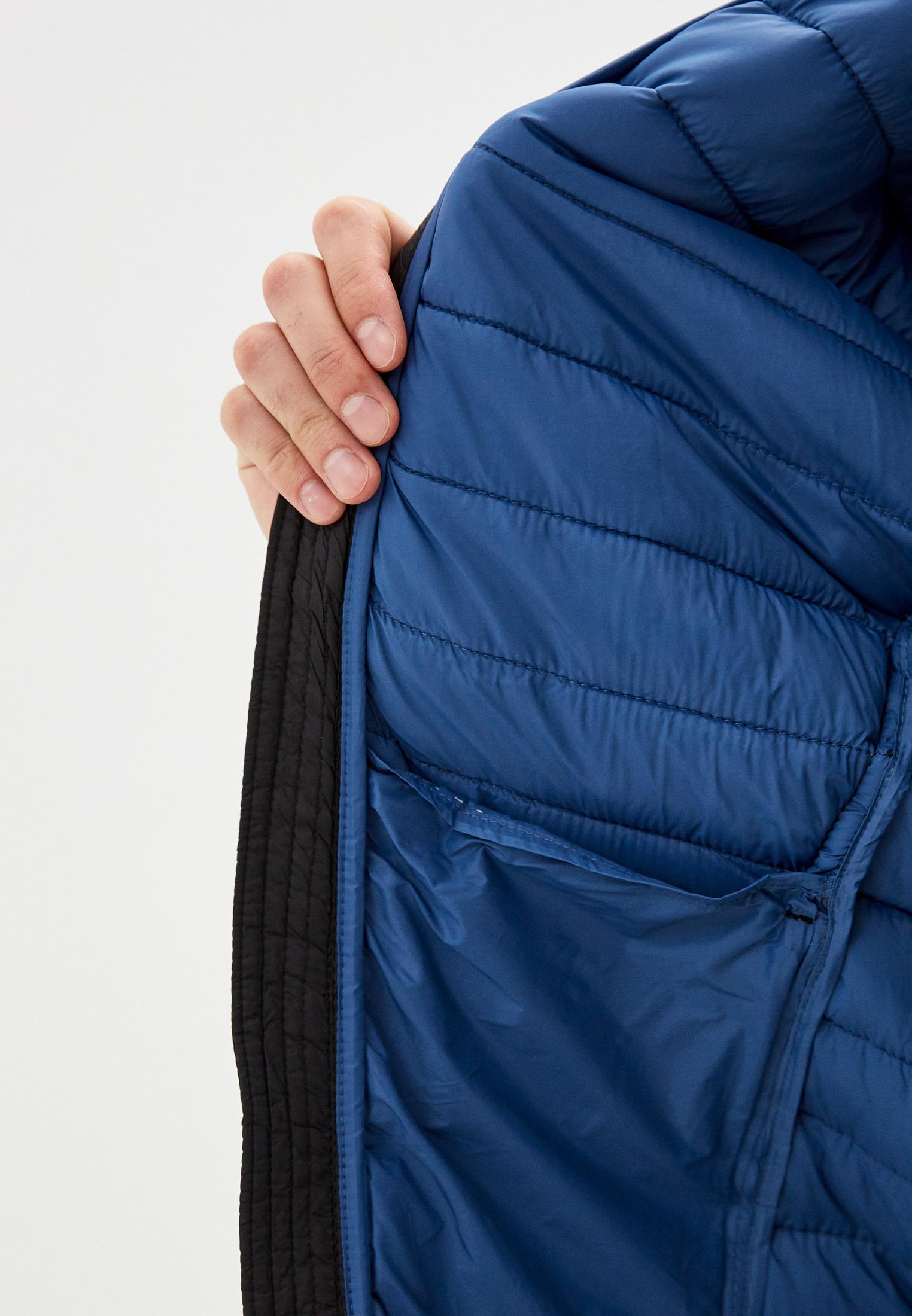 Утепленная куртка Blend (Бленд) 20712462: изображение 4