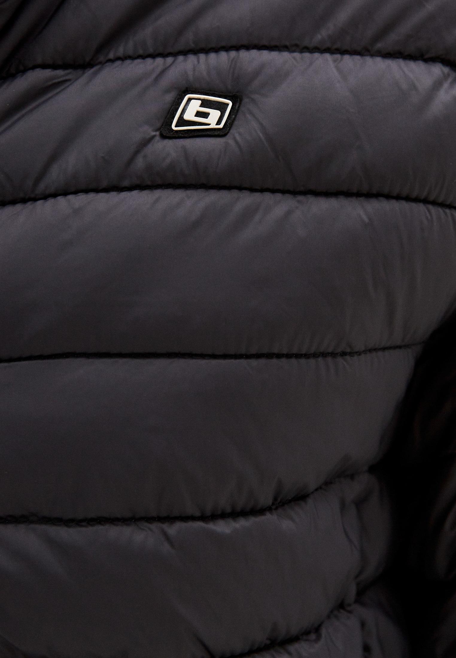 Утепленная куртка Blend (Бленд) 20712462: изображение 5