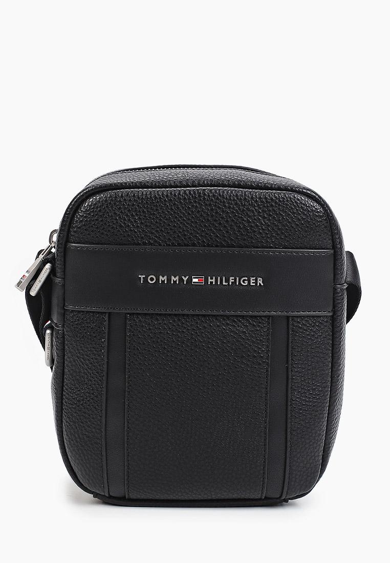 Сумка Tommy Hilfiger (Томми Хилфигер) AM0AM07561