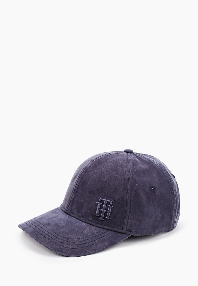 Бейсболка Tommy Hilfiger (Томми Хилфигер) Бейсболка Tommy Hilfiger